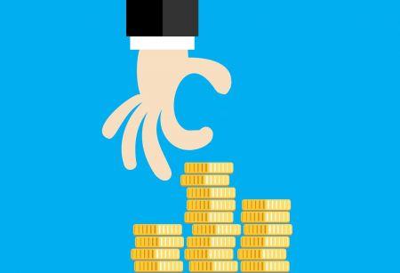 آیا Martingale Strategy برای مدیریت پول در تجارت Pocket Option مناسب است؟